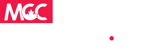 MCC Immigration Consulting